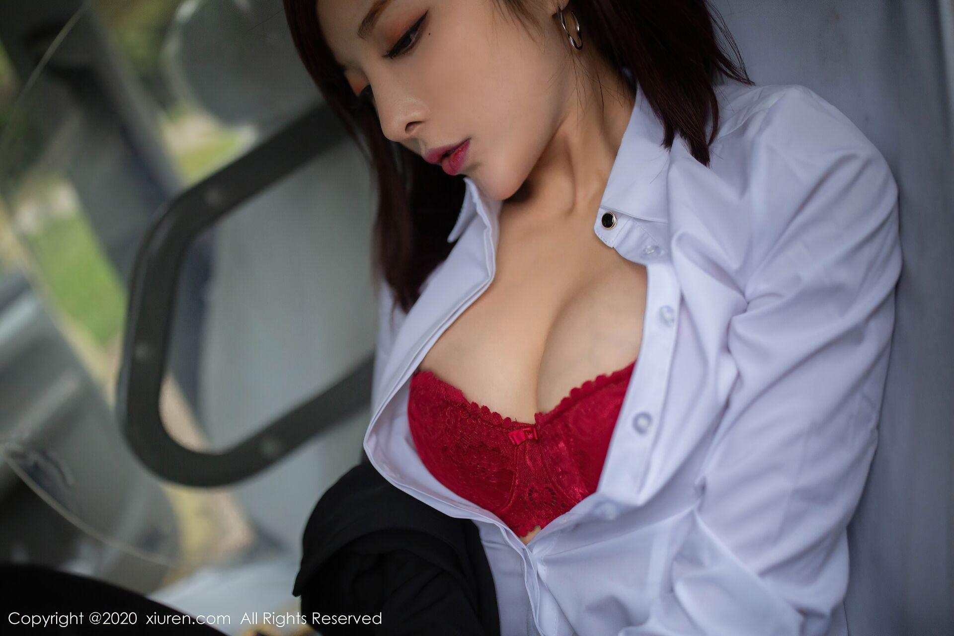 图片[50]-【剧情mietu】我和出租车女司机的邂逅故事-大鹏资源网