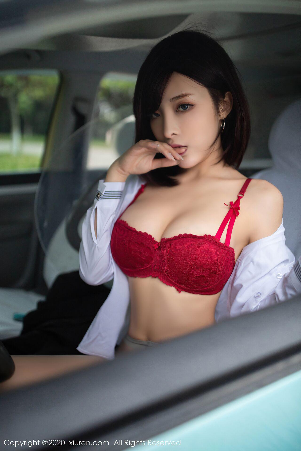 图片[51]-【剧情mietu】我和出租车女司机的邂逅故事-大鹏资源网