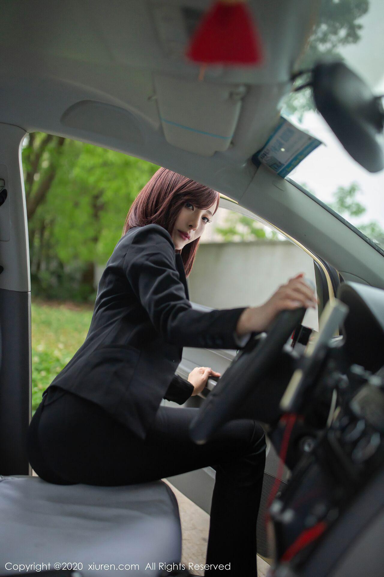 图片[24]-【剧情mietu】我和出租车女司机的邂逅故事-大鹏资源网