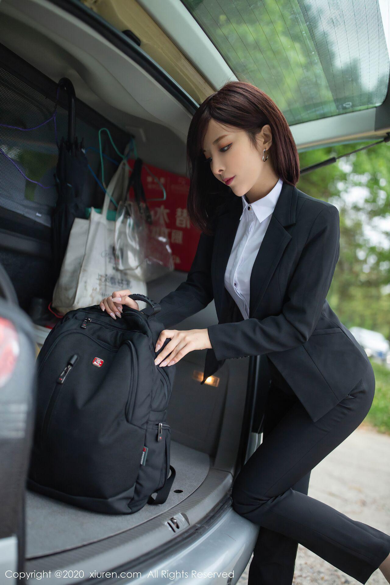 图片[15]-【剧情mietu】我和出租车女司机的邂逅故事-大鹏资源网