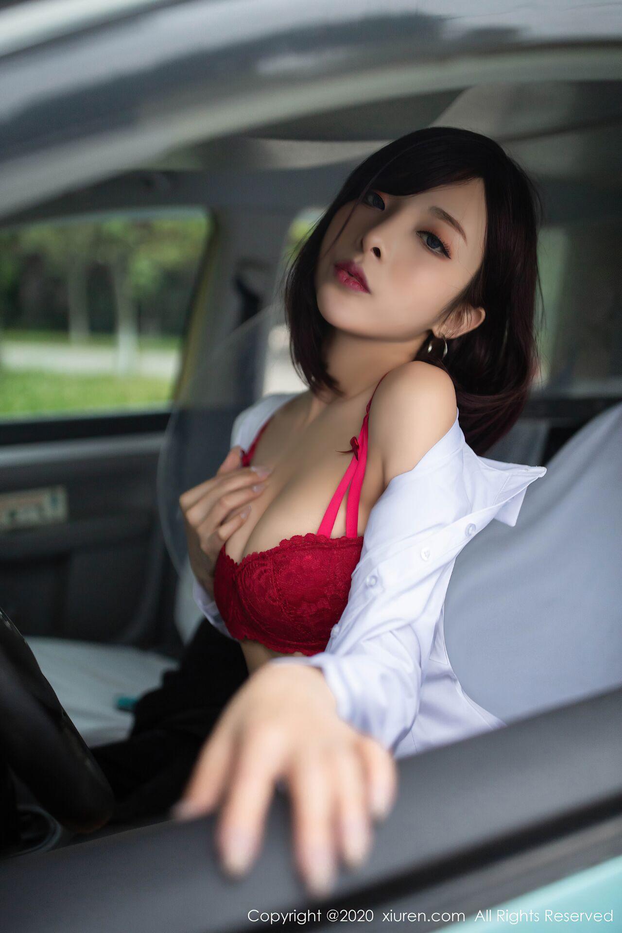 图片[59]-【剧情mietu】我和出租车女司机的邂逅故事-大鹏资源网