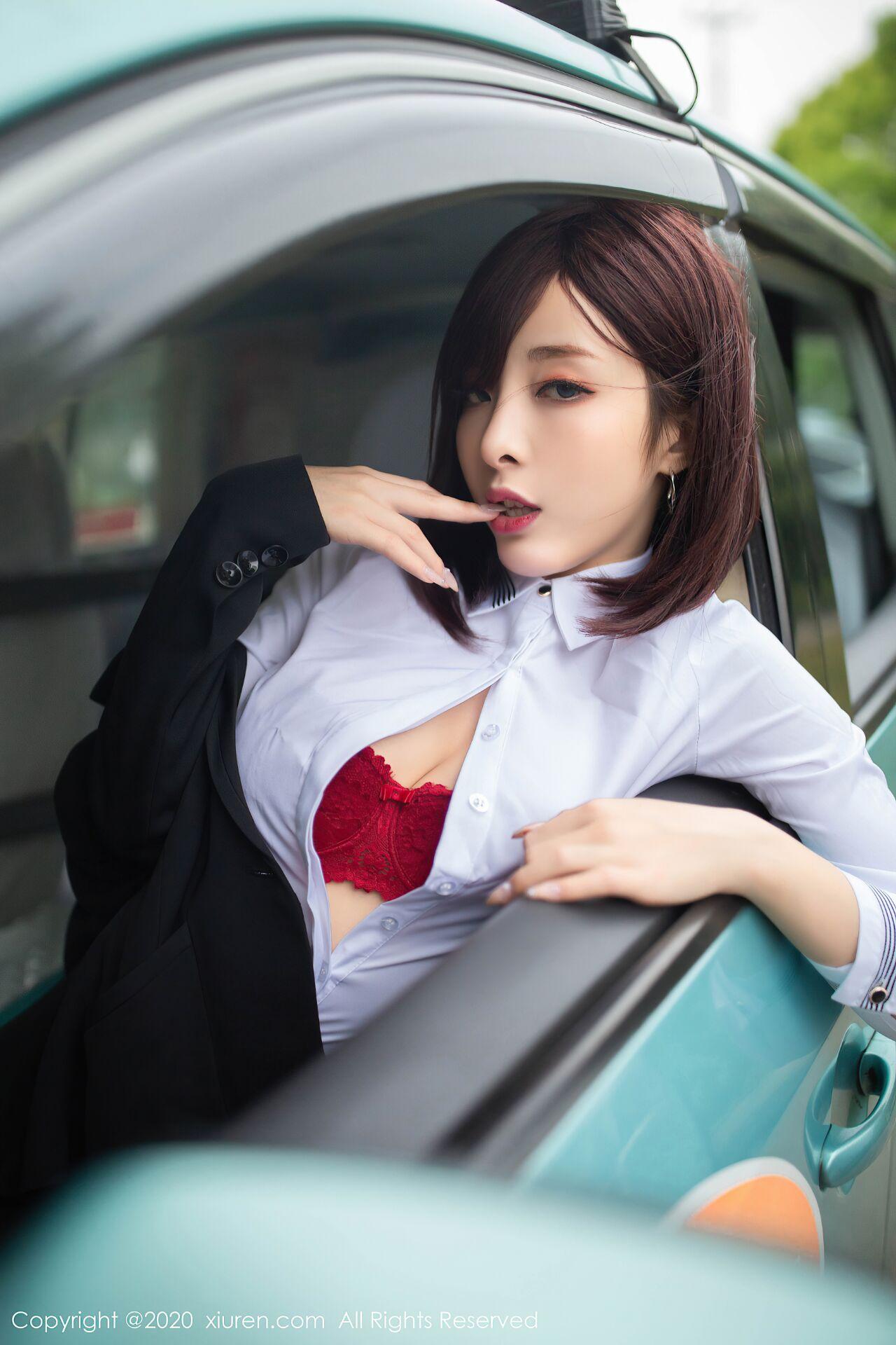 图片[39]-【剧情mietu】我和出租车女司机的邂逅故事-大鹏资源网