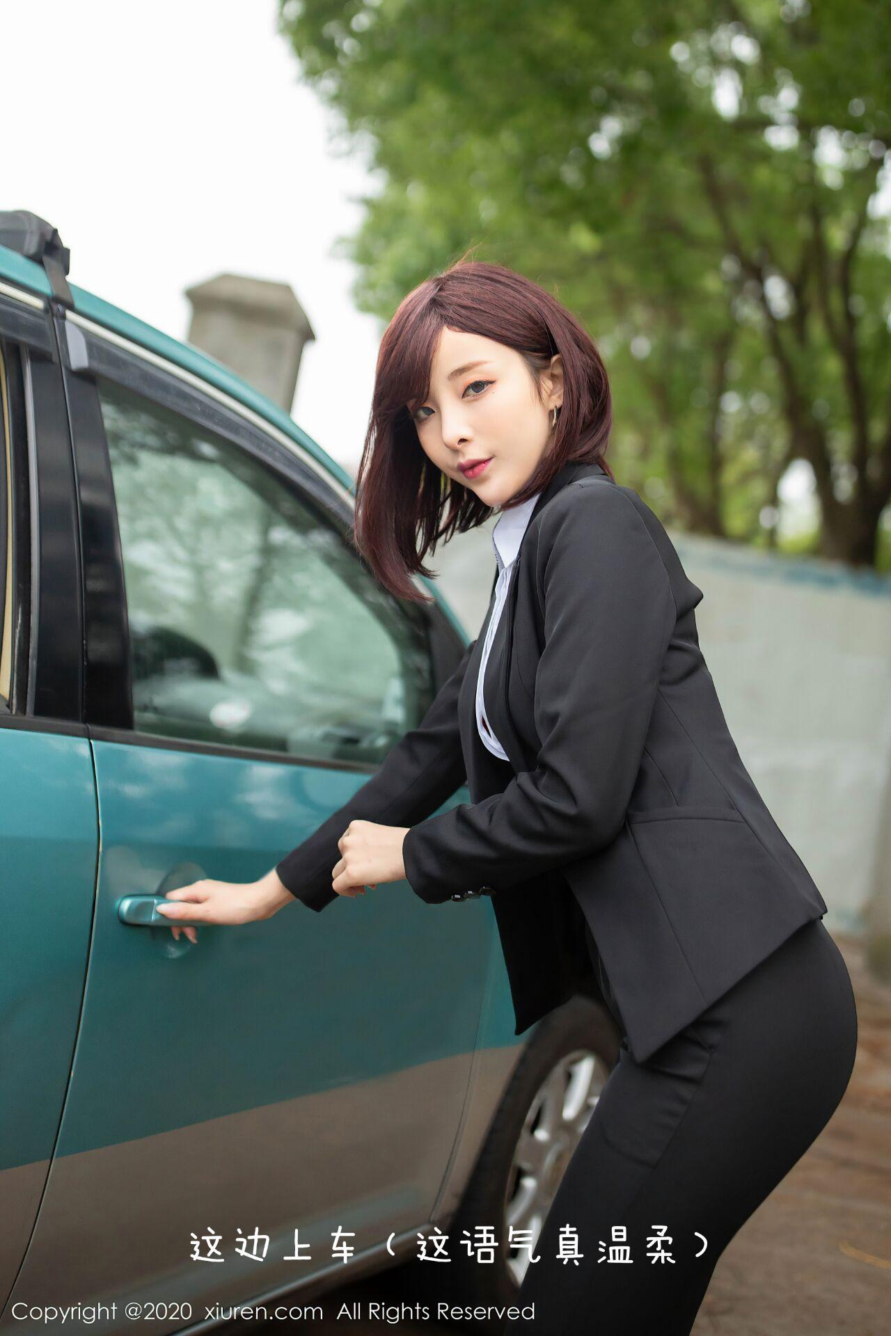图片[20]-【剧情mietu】我和出租车女司机的邂逅故事-大鹏资源网
