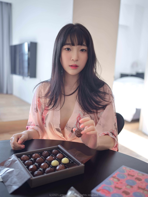 你想不想吃蛋糕?-极速屋