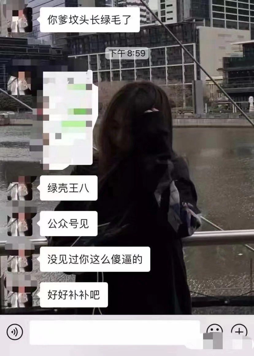 图片[6]-男友是快男,不得已我只好大战十多人??-大鹏资源网