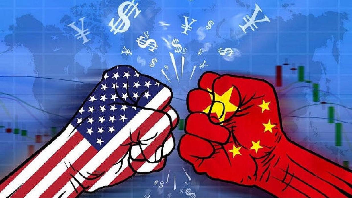 2020年打造7亿中产阶级 中产阶级标准中国官方