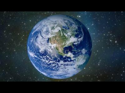 人类的探月活动,竟然导致月球变 ...
