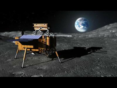 西方:中国是超级大国,将征服月球!还将拥有唯一空间站