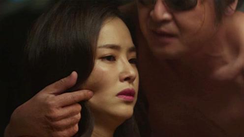 美国伦理电影_一部韩国伦理电影 美女赌场出老千被抓 结果惨了