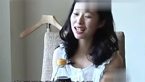 洋人擦逼视频_饭没了秀:江一燕会见萌娃,白色连体衣气质逼人,皮肤状态超好