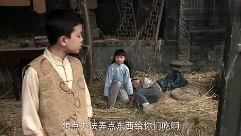 偷肏了妈妈_天涯赤子心:大宝上街重操旧业,被小君抓个正着,就是不让他偷!
