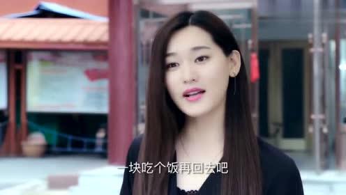 刘家媳妇邝玲的扮演者_刘家媳妇:邝玲是故意的吧