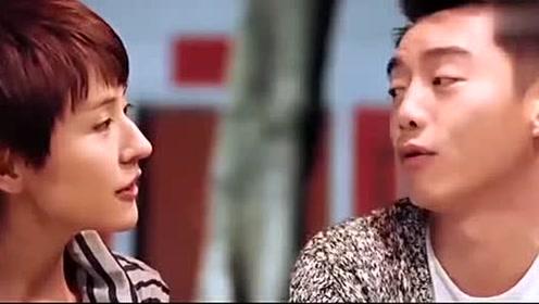 古箏電視劇《陳情令》片尾曲—無羈音樂陳情令無羈圖片