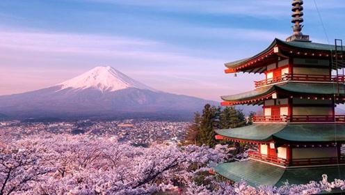 日本建筑_从日本建筑到人类未来的生活方式 时尚也需要\