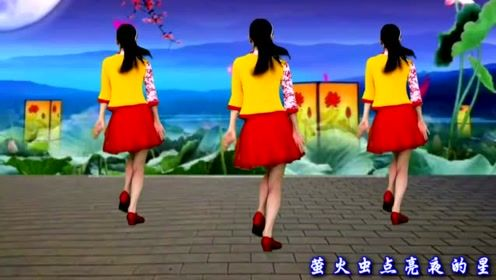 场舞凤凰传奇恰恰_凤凰传奇的这首老歌《广场舞》又火了,60,70,80后的人都喜欢
