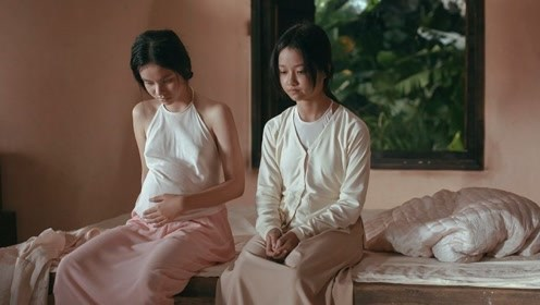 太太色电影网_一部描写豪门虐情的越南电影《三太太》,女孩14岁就被嫁为人妻