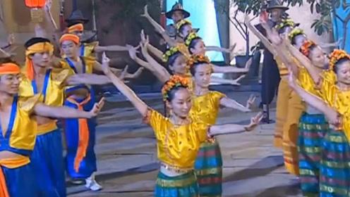 楊鈺瑩《新年a視頻》喜慶歡快,視頻賞舞,教學美美!科學心情聽歌大氣壓初中圖片