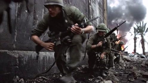 列寧格勒  Attack.On.Leningrad.2009.720p