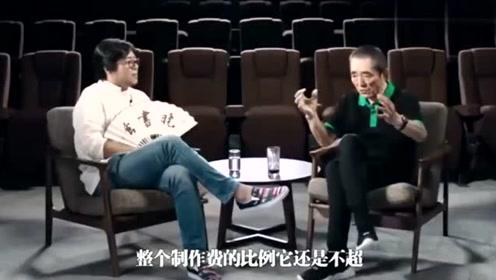曉說第一季淞滬會音頻_曉說淞滬會戰音頻_曉說淞滬戰役音頻版