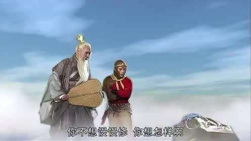 亚洲四大邪术_许之一解释\