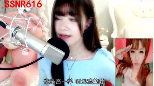 韩禁片_韩国禁片电影r级_视频在线观看-爱奇艺搜索