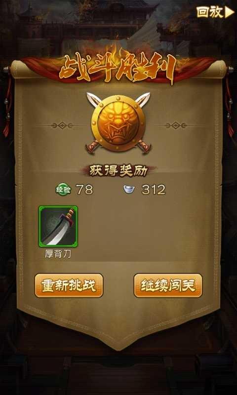 QQ图片20131124145934.jpg