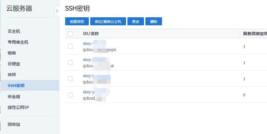 SSH密钥.jpg